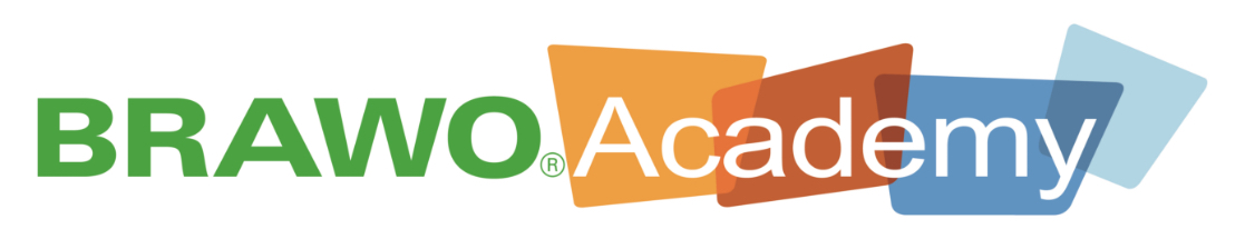 BRAWO Academy
