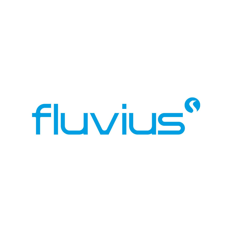 Fluvius_BSC-Partner